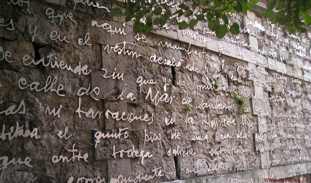 www.syllabus.es