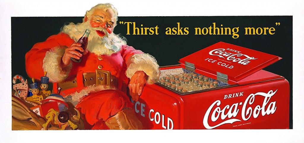 1941-vintage-coca-cola-christmas-ad
