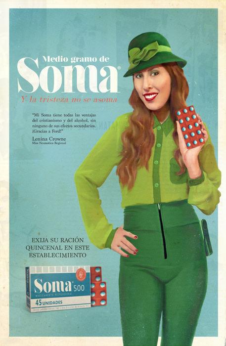 lenina-crowne-aldous-huxley-soma_lncima20141026_0038_28