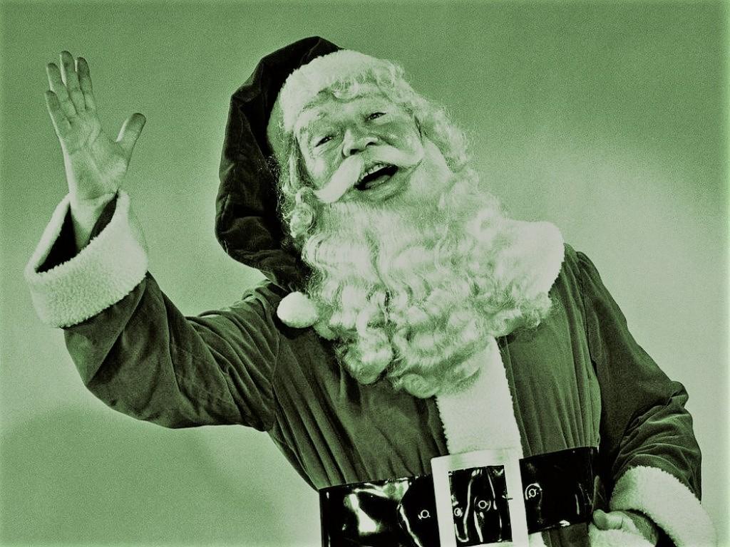 vintage-santa-claus-photos-01