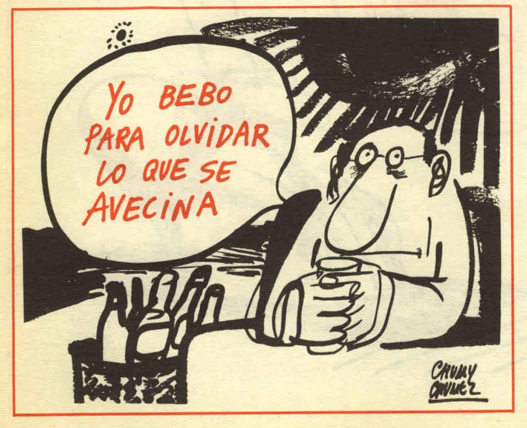 humor absurdo español